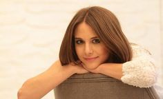 ezgi asaroglu turkish actress ♥