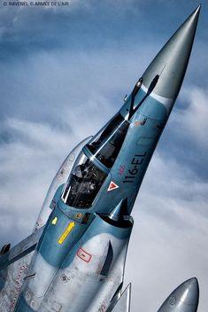 Mirage 2000 #aviationpilotairplane