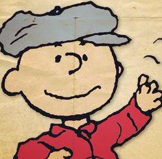 charlie says goodbye september Linus Van Pelt, Lucy Van Pelt, Peanuts Cartoon, Peanuts Snoopy, Beagle, Hello October, October Fall, February, Snoopy Quotes
