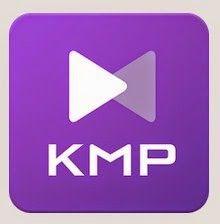 KMPlayer (HD Video,Media,Free) Apk v1.0.8 - Android-Market