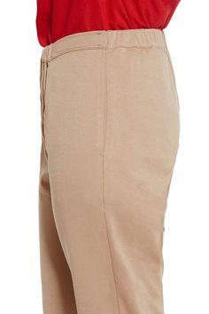 wodceeke Womens Fashion Pleated Gauze Short Skirt Adult Cute Tutu Dancing Skirt
