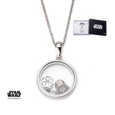 http://www.bodyvibe.com/starwars/products/684016b234