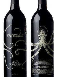 https://i.pinimg.com/236x/fd/c2/a1/fdc2a14150ba2c21bb88a2f6c1dd0c2d--wine-packaging-design-packaging.jpg