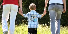 Let Children of Divorce Love Their Other Parent Without Guilt.  While it's tempting to put Mom or Dad down for the way they've hurt you in the marriage, venting to the kids puts them in a very uncomfortable position. They love both of their parents and don't want to hear about the ways your ex misbehaved or initiated your divorce.  http://www.huffingtonpost.com/rosalind-sedacca/let-children-of-divorce-love-their-other-parent-without-guilt_b_9814802.html  #FamilyLawRights #divorce #parenting