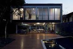 Casa Bacopari / UNA Arquitetos - ค้นหาด้วย Google