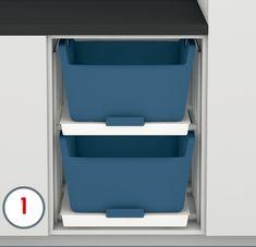 die 7 besten bilder von hauswirtschaftsraum. Black Bedroom Furniture Sets. Home Design Ideas