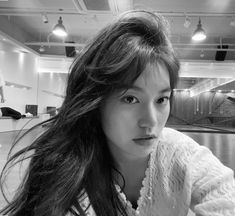 "WekiMeki 위키미키 on Twitter: ""윜밐톸할쨔람🙋♀️ 11:30에 시작한다요! #도연 ❄️… """