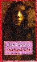 """De roman """"Oorlogsbruid"""" van de in Roosendaal geboren schrijver Jan Cartens speelt zich af in september 1944. Een Bredaas meisje raakt zwanger van een Duitse soldaat die kort daarop wordt doodgeschoten."""