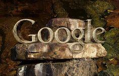 Google It by manoluv.deviantart.com