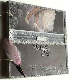 Wedding album,svadobný fotoalbum,alebo kniha hostí30x30cm
