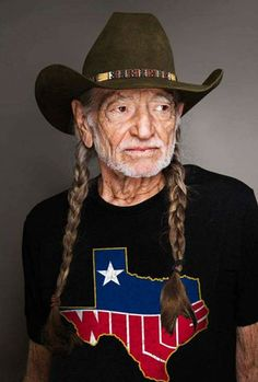 Have a Willie nice day, y'all! ;)