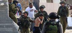 Anuncian posible tregua entre Israel y Hamas