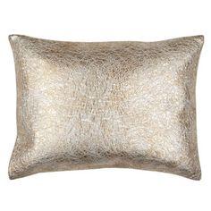 Zara Steele Pillow - $26.90