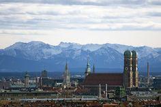 München pur - Golden Leaf Hotel Perlach Allee Hof