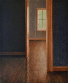 Norwegian artist Ida Lorentzen