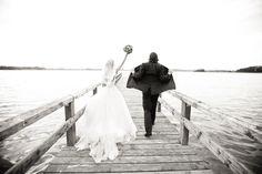 traumhaftes Brautpaarshooting am See #wedding #hochzeit #heiraten #bride #groom