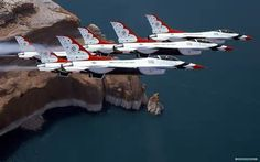 thunderbird air force - Yahoo Image Search Results