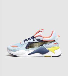 Sneakers, Pumas shoes, Puma sneakers
