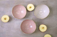 bols YfNa Ceramique | Made in France