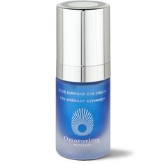 Revitalizes the eye contour for a fresher, more youthful appearance