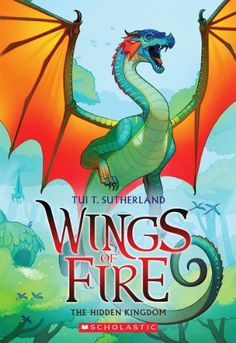 Wings epub fire download of
