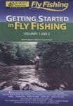 A great place to shop if you are just Getting Started in Fly Fishing and don't want to break the bank.