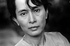 Birmania, una cultura da conoscere e un'amicizia da coltivare: martedì 2 comincia un ciclo di incontri