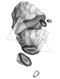 Work of Orka Collective via designworklife.