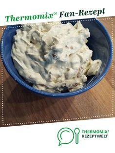 Dattel-Curry-Dip von Schnebsa. Ein Thermomix ® Rezept aus der Kategorie Saucen/Dips/Brotaufstriche auf www.rezeptwelt.de, der Thermomix ® Community.
