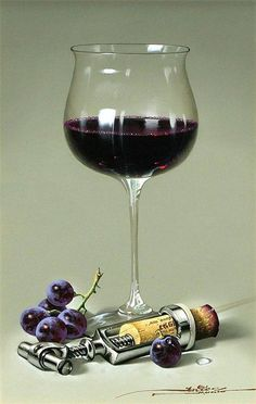 Premium wines from all over the world at prices that are less-than-retail. Your total satisfaction is assured. Join our wine club and you can get your wine for free. Work at home and earn an excellent income. All wine aficionados are welcome! www.colonywine.com.
