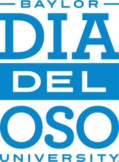 Click the link for the complete list of schedules of events and activities for Diadeloso 2015!