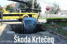 ŠKODA Q - ŠKODA Q You are in the right place about car cute Here we offer you the most beautiful pictures ab - Pranks, Most Beautiful Pictures, Funny Pictures, Cute Animals, Jokes, Lol, In This Moment, Cars, Fanny Pics