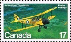 1981 Canadian Aircraft