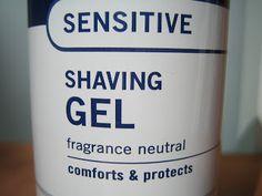Puhtaan ilman kaipuu: Lähes tuoksuton, vaan ei hajusteeton. Blogi hajustamattomasta kosmetiikasta. Shaving, Neutral, Fragrance, Perfume, Close Shave