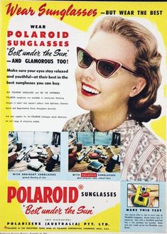 queencassandrac 50s Fashion Marketing, Cheap Fashion, High Fashion, Ray  Ban Sunglasses, bd8e561461c1