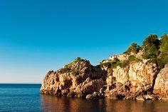 Mallorca   #Finnmatkat