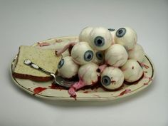 buy Eyes and toast by Stephen Bird art online