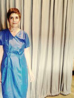 http://heroina-alexandrelinhares.blogspot.com.br/2014/01/mariane-veste-heroina.html  Mariane veste Heroína - Alexandre Linhares!