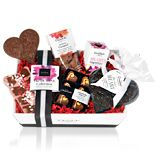 Romantic chocolates and Valentine's Day gift ideas for your loved one. Find luxurious Valentine's gifts they'll love this year from Hotel Chocolat. Valentine Chocolate, Chocolate Heaven, Love Tips, Valentine Day Gifts, Champagne, Romantic, Candles, Chocolate Fondue, How To Make