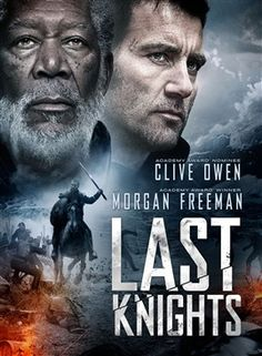 ™ Last Knights film streaming *HD* Streaming Hd, Streaming Movies, Hd Movies, Movies To Watch, Movies Online, Movies Free, 2015 Movies, Romance Movies, Comic Movies