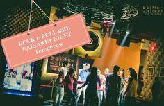 Rock n roll with Baisakhi Night @ #BOTTLESTREET tomorrow!! Where: 4th Floor, Seasons Mall, Magarpatta City, Hadapsar, Pune. Call them on 7887582000 / 7887454000 #Food #Restaurants #Bar #Dance #Music #CityShorPune