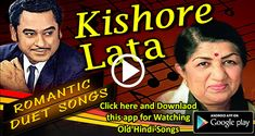 Old Hindi Movie Songs, Indian Movie Songs, Song Hindi, Songs 2017, Saddest Songs, Best Songs, Indian Video Song, Titanic 2
