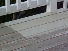 Behr Deck Over Paint Colors Sakacon Pool
