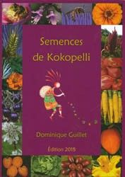 Semences de Kokopelli 2015-association kokopelli-2224558058551