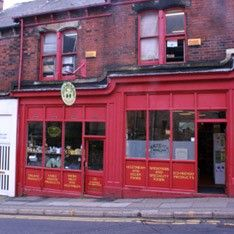 Beanies co-op in Crookes, superb fruit and veg, wholefoods, all vegetarian or vegan. Vegan Cafe, South Yorkshire, Fruit And Veg, Sheffield, Organic Recipes, Beanies, Whole Food Recipes, Garlic, Vegetarian