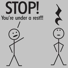 Haha- stupid yet funny musical humor! Funny Shit, Funny Puns, Funny Quotes, Funny Stuff, Funny Humour, Hilarious Jokes, Funny Food, Funny Laugh, Fun Funny