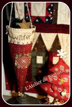 Décoration Noël, free*