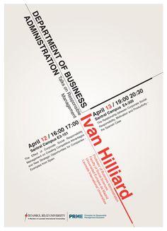 poster : 【かっこいい】 デザイン タイポグラフィネタ帳 (洋) - NAVER まとめ