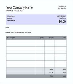 Uscis Receipt Tracking Word Estimate Template Word Free Download  Invoice  Pinterest Printable Receipt Forms with Dealer Invoice Price Ford Pdf Editable Blank Invoice Templates For Ms Word  Blank Invoice Template Pdf   Why Downloading Blank Examples Of Invoice Templates