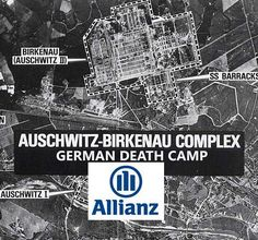 (20) tag #GermanDeathCamps na Twitterze